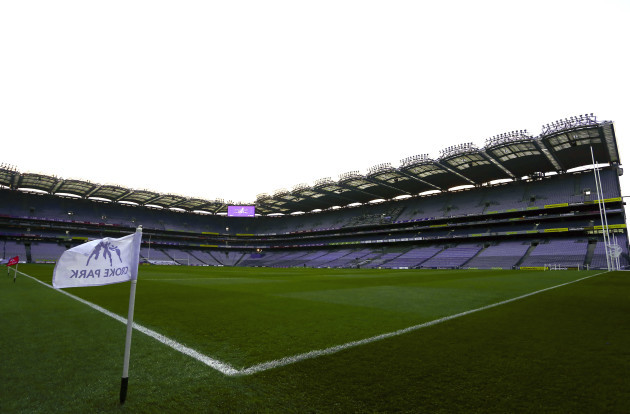 a-general-view-of-croke-park