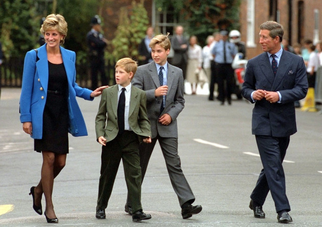 diana-princess-of-wales-death-anniversary