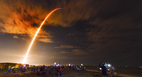 spacex-crew-launch