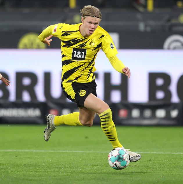 firo-07-11-2020-fuvuball-soccer-1st-bundesliga-season-202021-bvb-borussia-dortmund-fc-bayern-mvonchen-muenchen
