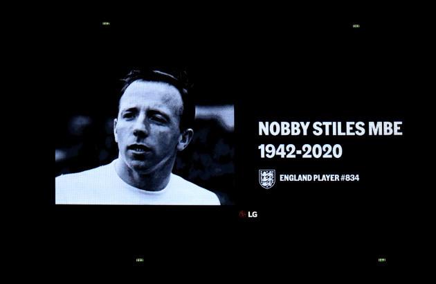 england-v-republic-of-ireland-international-friendly-wembley-stadium