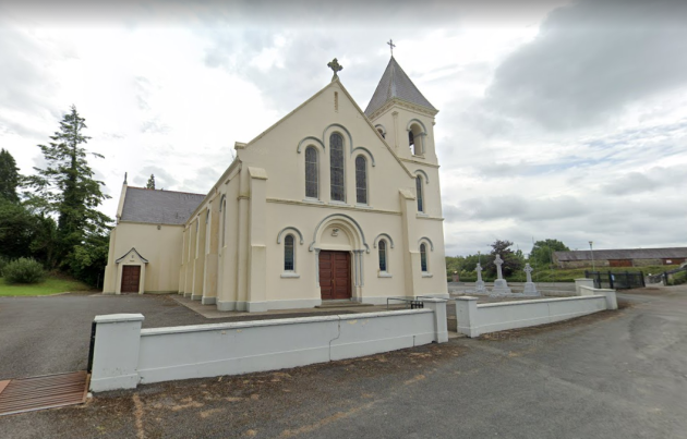 lady-of-lourdes-church-mullahoran