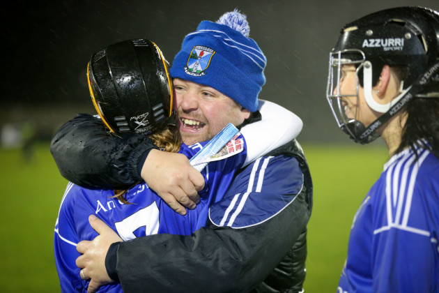 jimmy-greville-celebrates-with-niamh-reilly-after-the-game