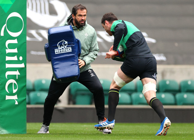 andy-farrell-with-james-ryan