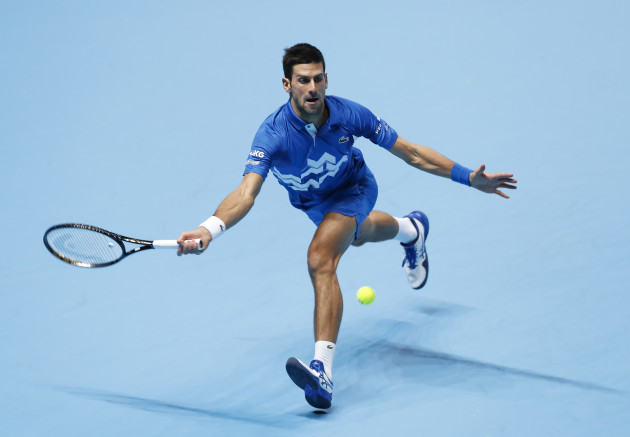 spbritain-london-tennis-atp-finals-day-6