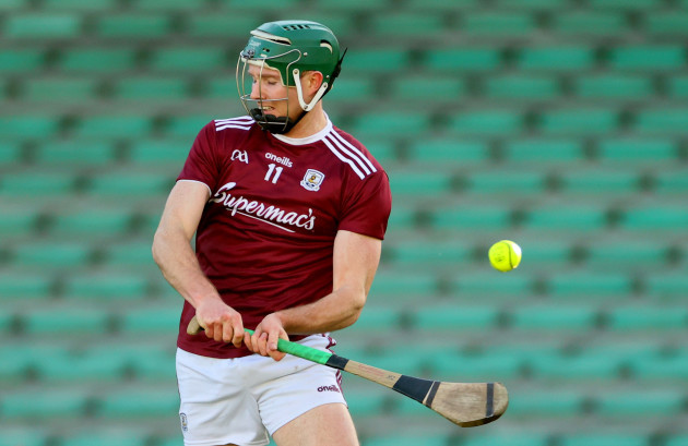cathal-mannion-scores-his-sides-first-goal