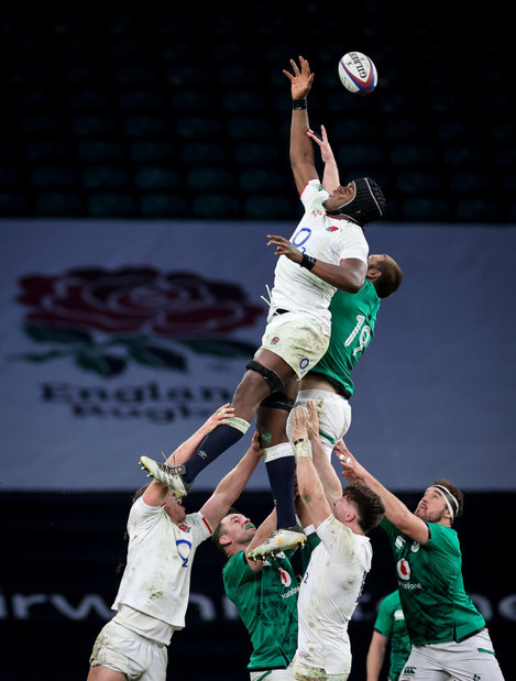 maro-itoje-competes-in-a-line-out-with-iain-henderson