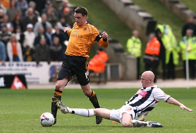 soccer-coca-cola-football-league-championship-wolverhampton-wanderers-v-west-bromwich-albion-molineux-stadium
