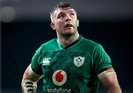 peter-omahony-dejected-after-the-game