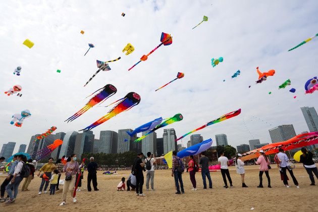 china-xiamen-kite-festival-cn