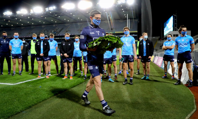 stephen-cluxton-lays-a-wreath-in-memory-of-bloody-sunday