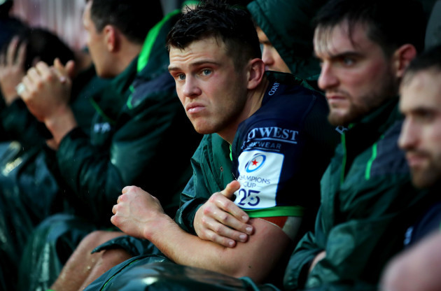 tom-farrell-looks-on-late-in-the-game