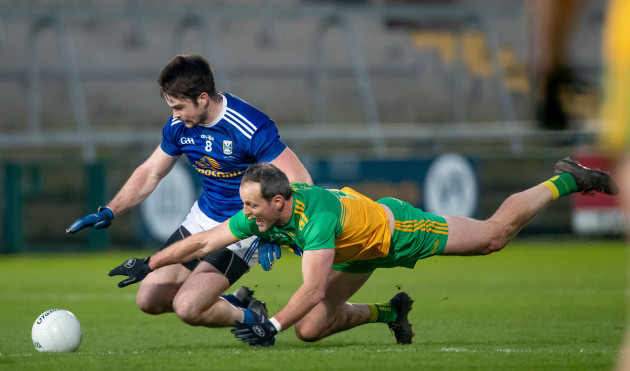 thomas-galligan-with-michael-murphy
