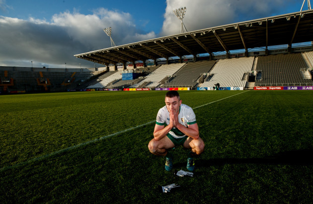 michael-quinlivan-emotional-after-the-game