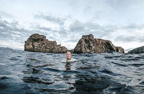 round-ireland-swim