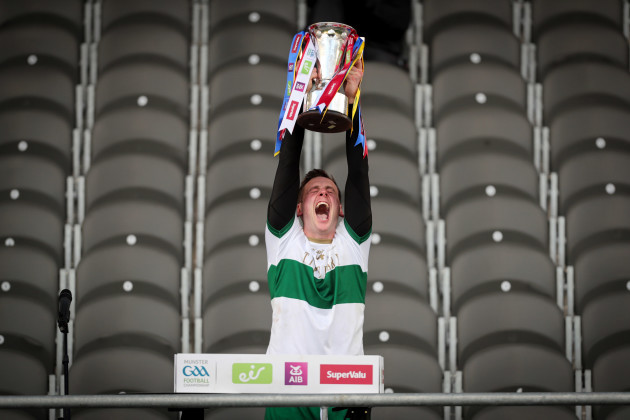 conor-sweeney-lifts-the-trophy-after-tipperary-are-munster-champions
