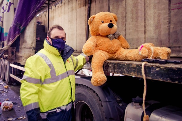CCPC destroys over 51,000 unsafe or non-compliant childrens toys_01 (1)