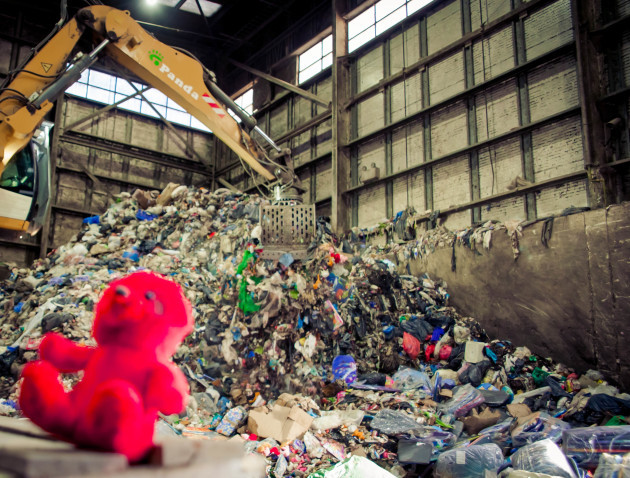 CCPC destroys over 51,000 unsafe or non-compliant childrens toys_03
