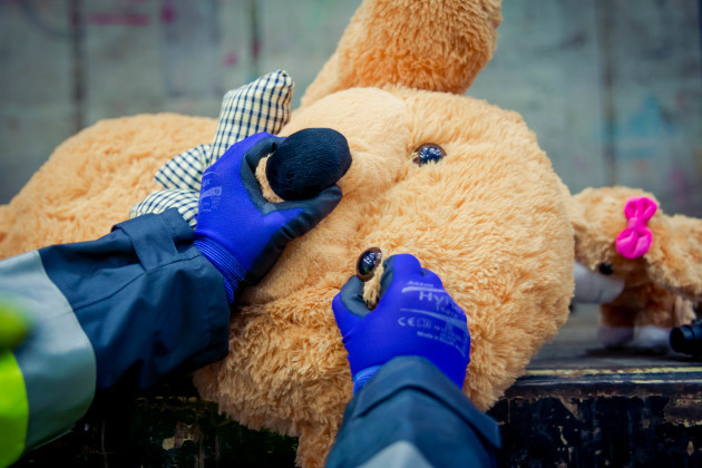 CCPC destroys over 51,000 unsafe or non-compliant childrens toys_02