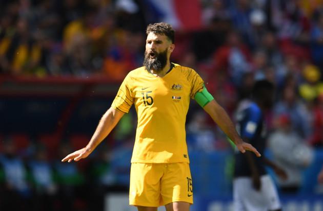 fifa-world-cup-2018-france-vs-australia