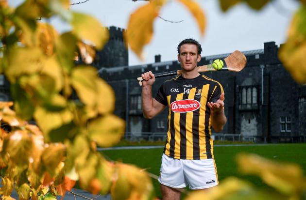 gaa-hurling-all-ireland-senior-championship-series-national-launch
