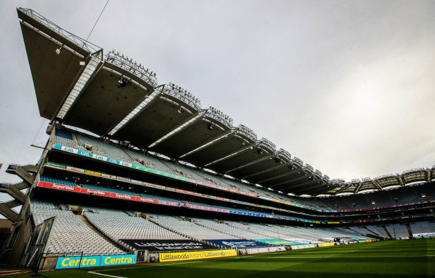 a-view-of-croke-park