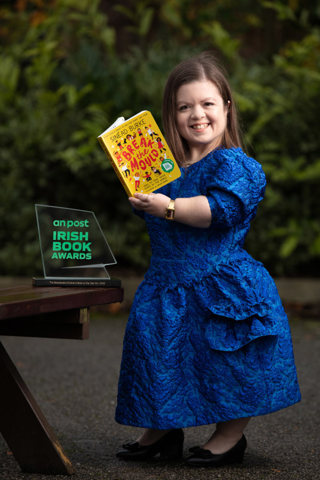 REPRO_FREE_IrishBookAwards_04