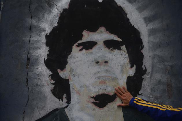 diego-maradona-has-died