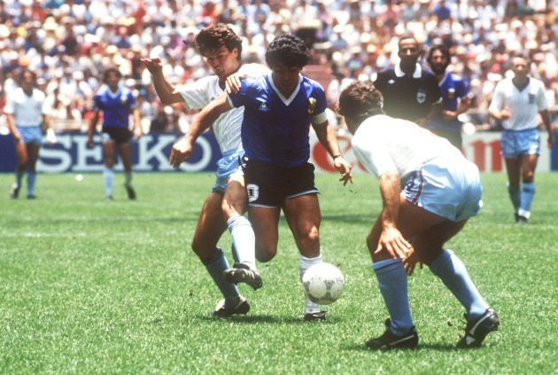 soccer-world-cup-1986-argentina-vs-england-21