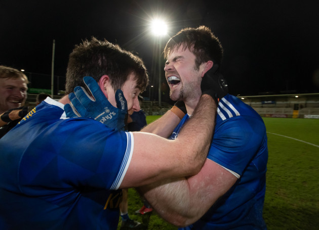 killian-brady-and-thomas-galligan-celebrate-beating-donegal-in-the-ulster-football-final