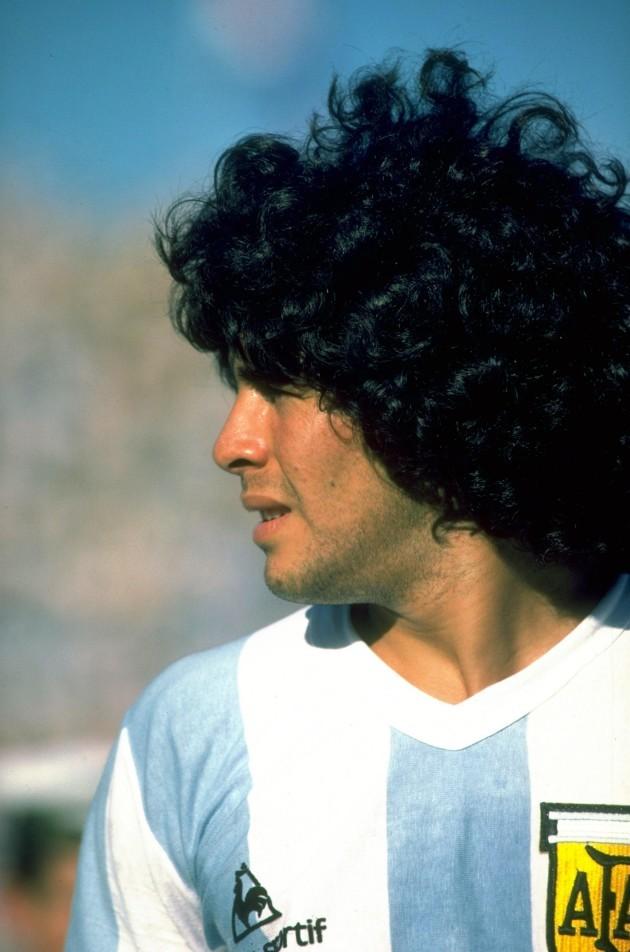 diego-maradona-11981