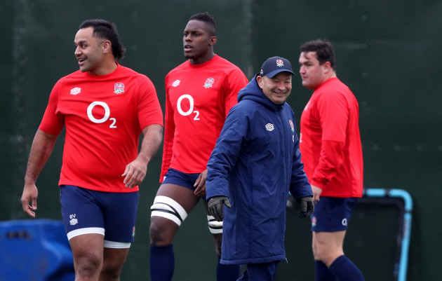 england-training-session-the-lensbury-hotel-25th-november-2020