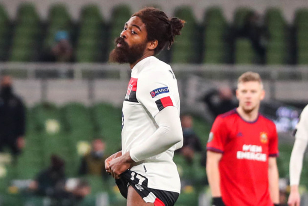 nathan-oduwa-dejected-after-missing-a-penalty