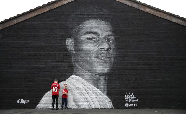 marcus-rashford-mural