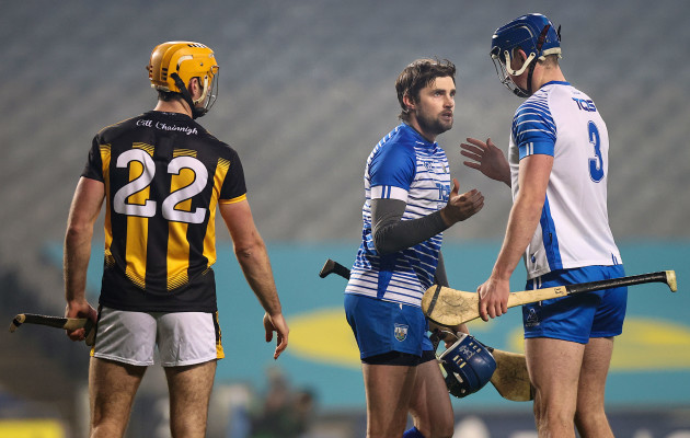 stephen-okeeffe-and-conor-prunty-celebrate-after-the-game