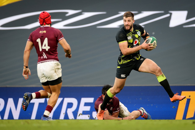 stuart-mccloskey-scores-a-try-that-was-later-disallowed-due-to-a-forward-pass