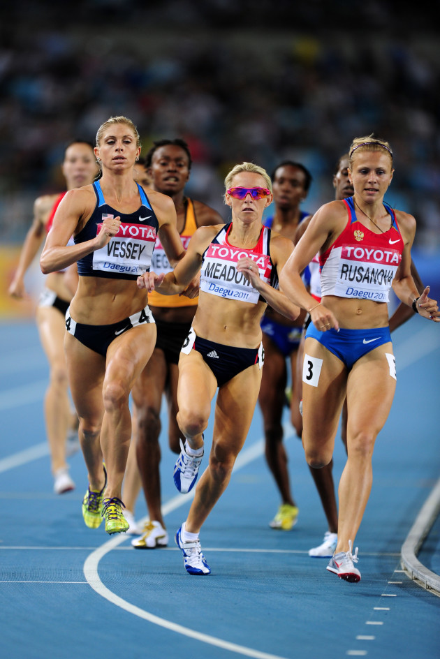 athletics-iaaf-world-championships-2011-day-seven-daegu