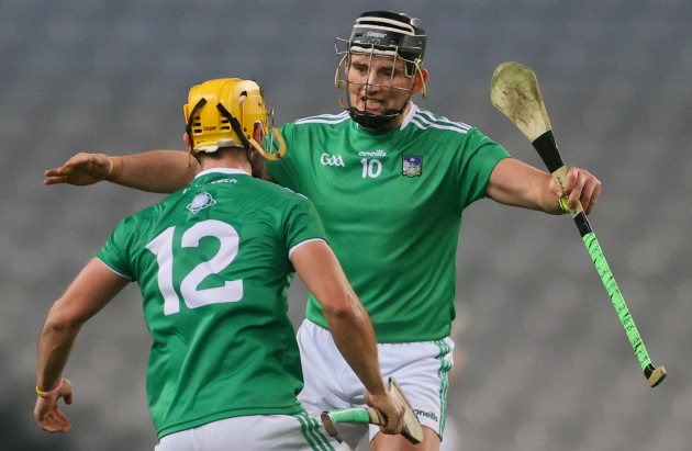 tom-morrissey-and-gearoid-hegarty-celebrate