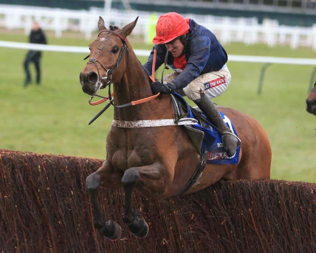 horse-racing-2013-cheltenham-festival-day-four-cheltenham-racecourse