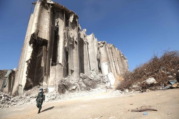 lebanon-beirut-port-explosions-aftermath-unifil-deployment