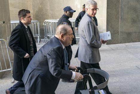 ny-harvey-weinstein-trial-jury-deliberation