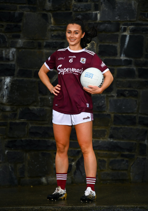 aig-lgfa-up-event