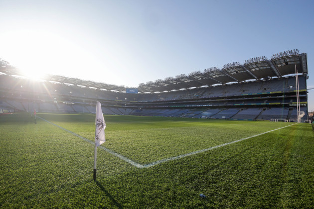 a-general-view-of-croke-park-ahead-of-the-game