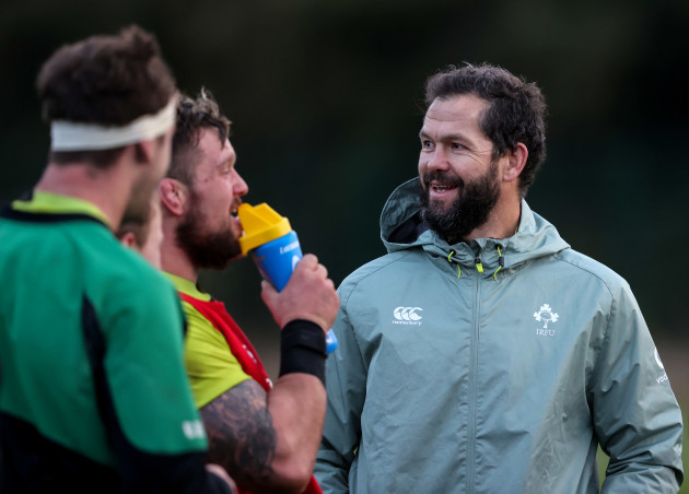 andy-farrell