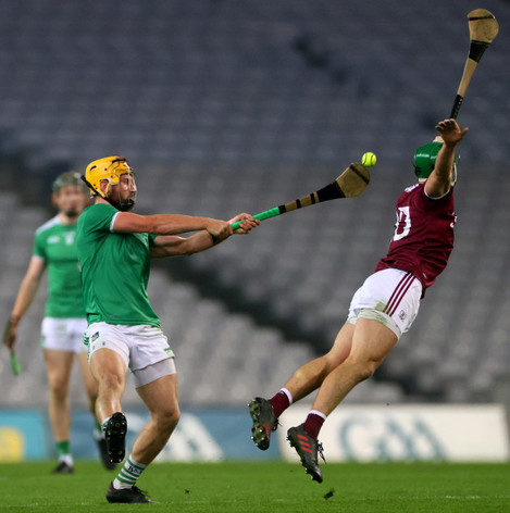 tom-morrissey-and-adrian-tuohy
