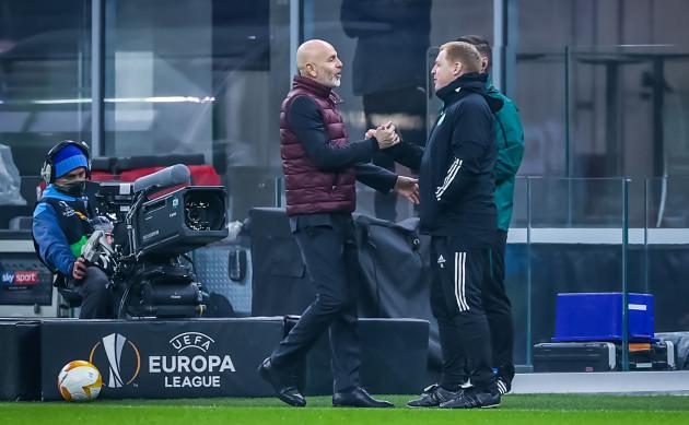 ac-milan-v-celtic-uefa-europa-league-group-h-giuseppe-meazza
