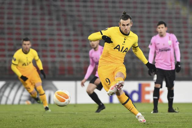 austria-soccer-europa-league