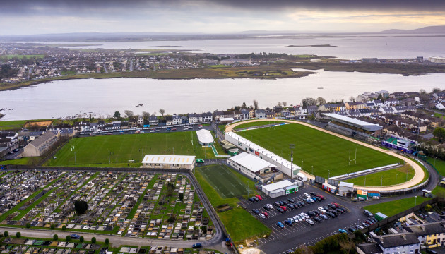 a-view-of-the-sportsground