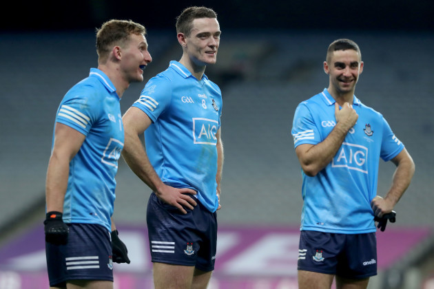 ciaran-kilkenny-brian-fenton-and-james-mccarthy-celebrate-after-the-game