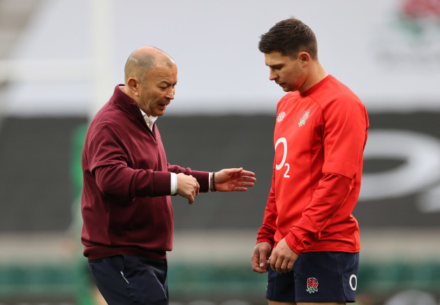 englands-had-coach-eddie-jones-with-ben-youngs
